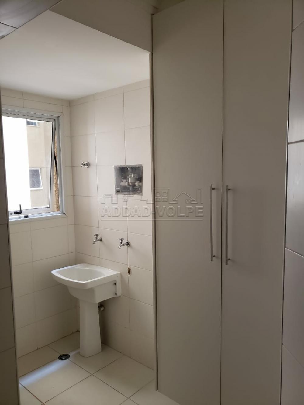 Alugar Apartamento / Padrão em Bauru R$ 1.900,00 - Foto 6