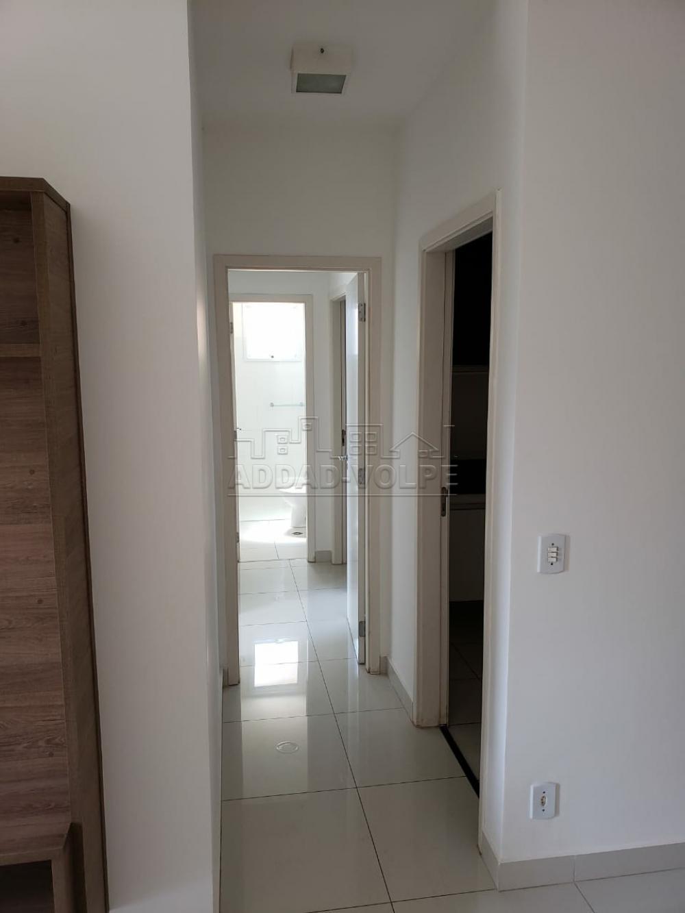 Alugar Apartamento / Padrão em Bauru R$ 1.900,00 - Foto 8