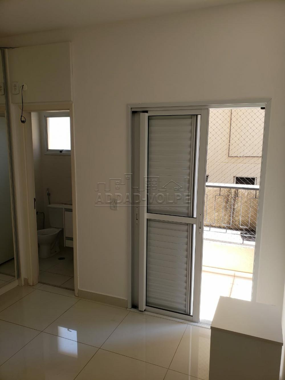 Alugar Apartamento / Padrão em Bauru R$ 1.900,00 - Foto 14