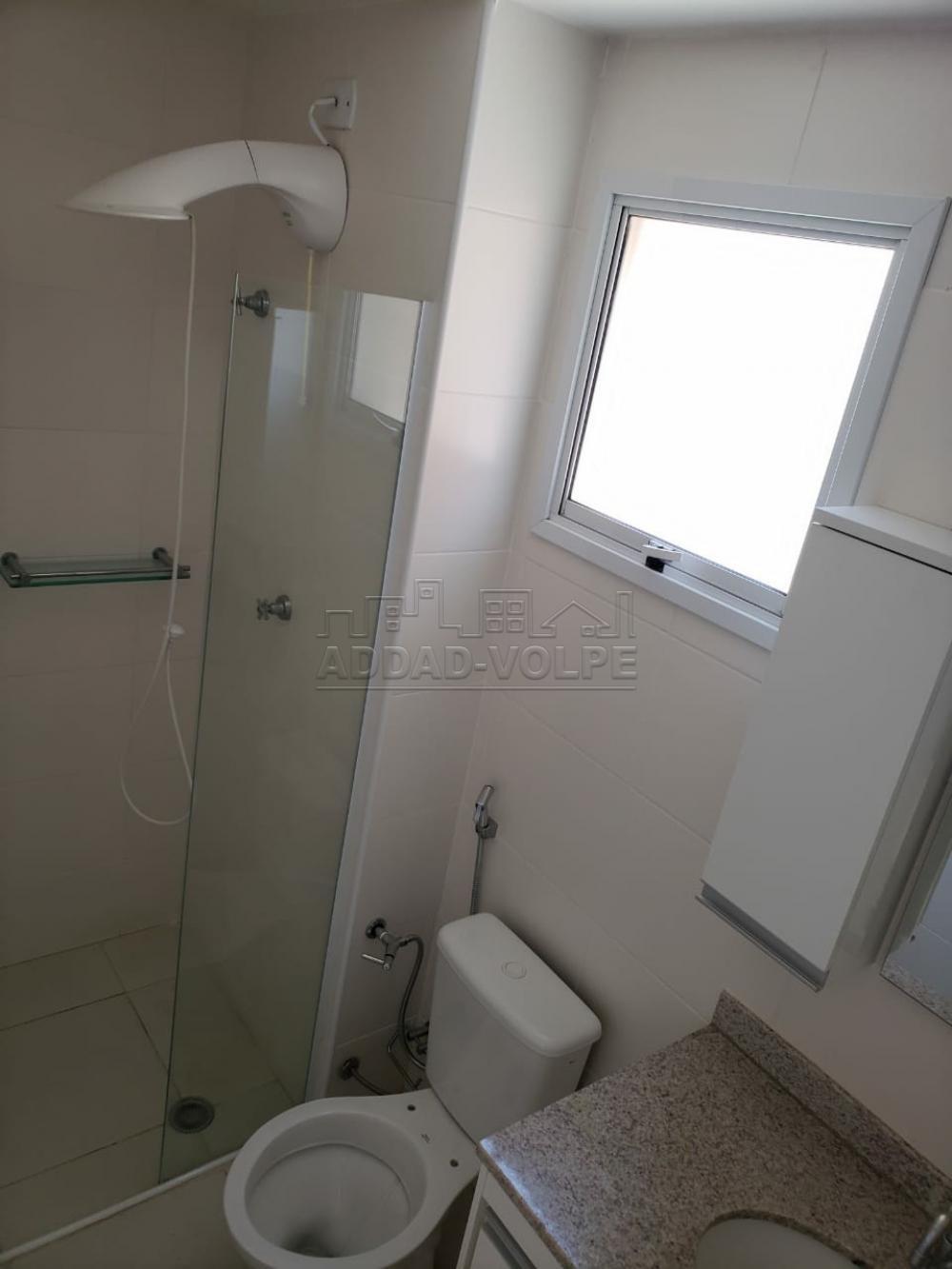 Alugar Apartamento / Padrão em Bauru R$ 1.900,00 - Foto 22