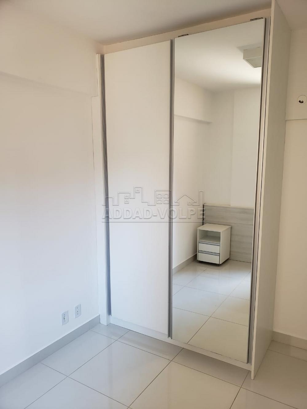 Alugar Apartamento / Padrão em Bauru R$ 1.900,00 - Foto 20