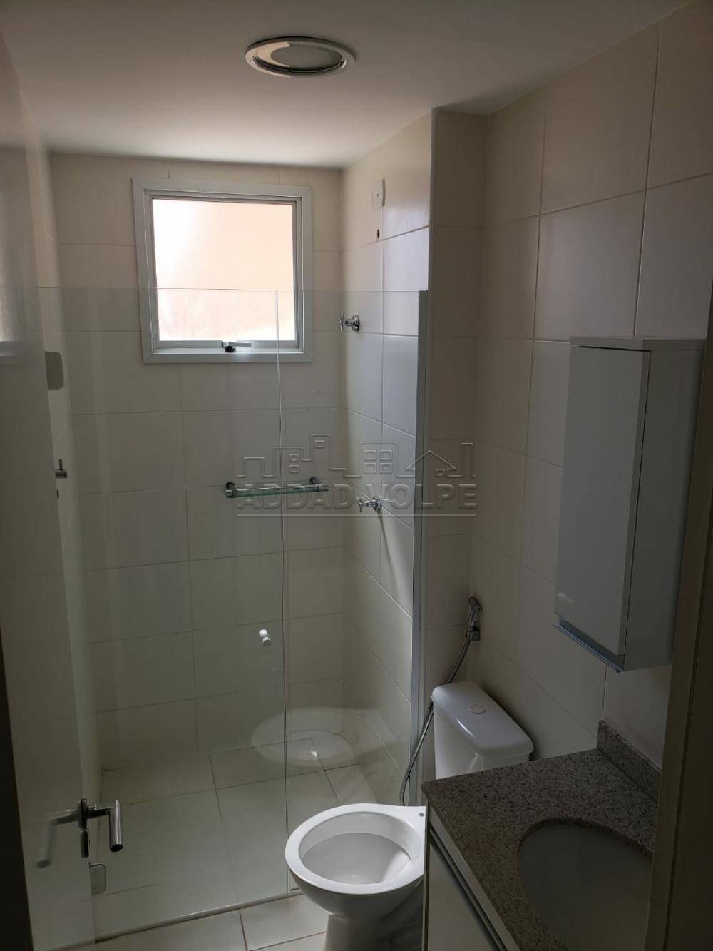 Alugar Apartamento / Padrão em Bauru R$ 1.900,00 - Foto 15