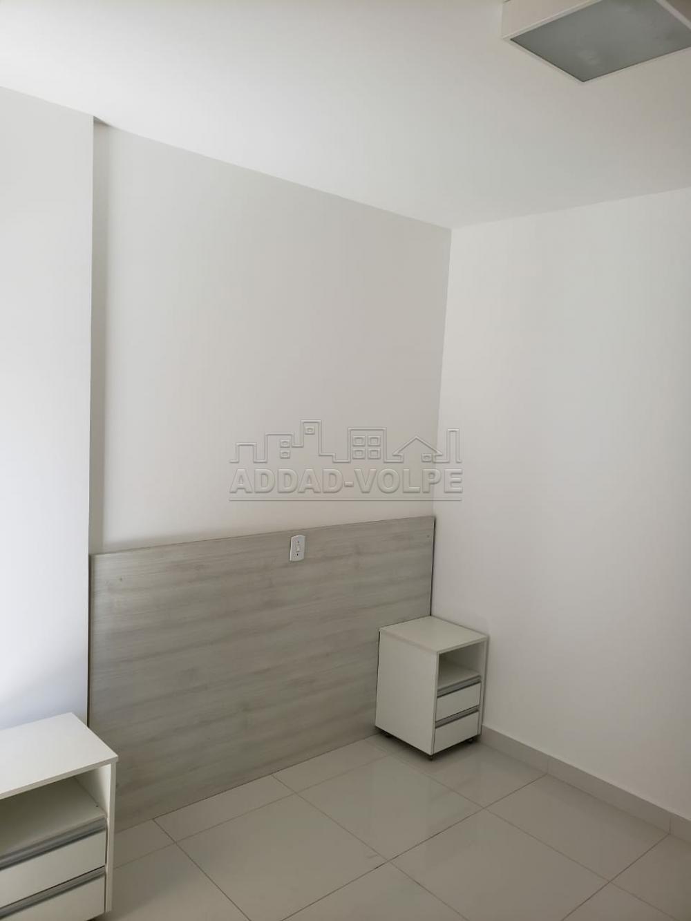 Alugar Apartamento / Padrão em Bauru R$ 1.900,00 - Foto 21