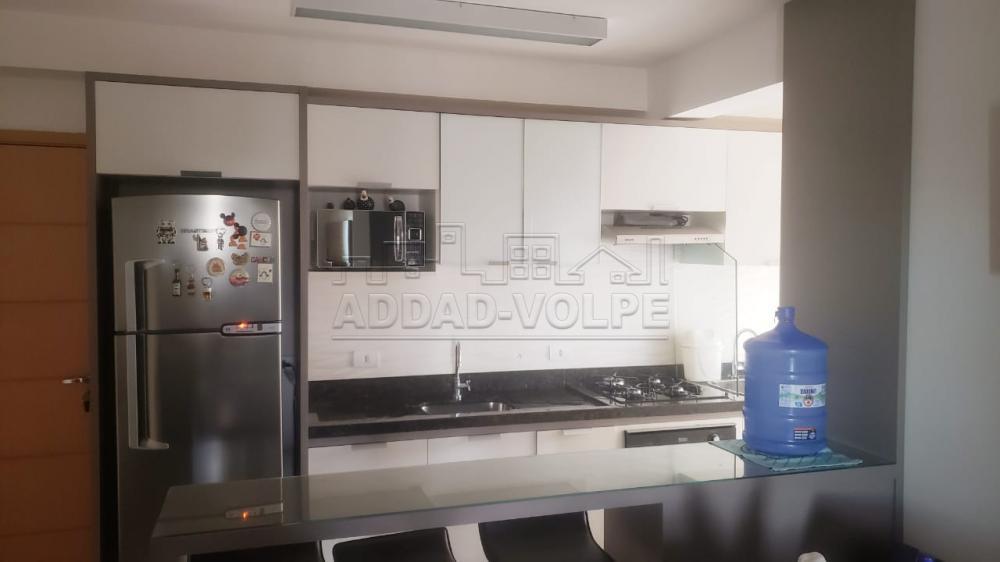 Comprar Apartamento / Padrão em Bauru R$ 480.000,00 - Foto 2