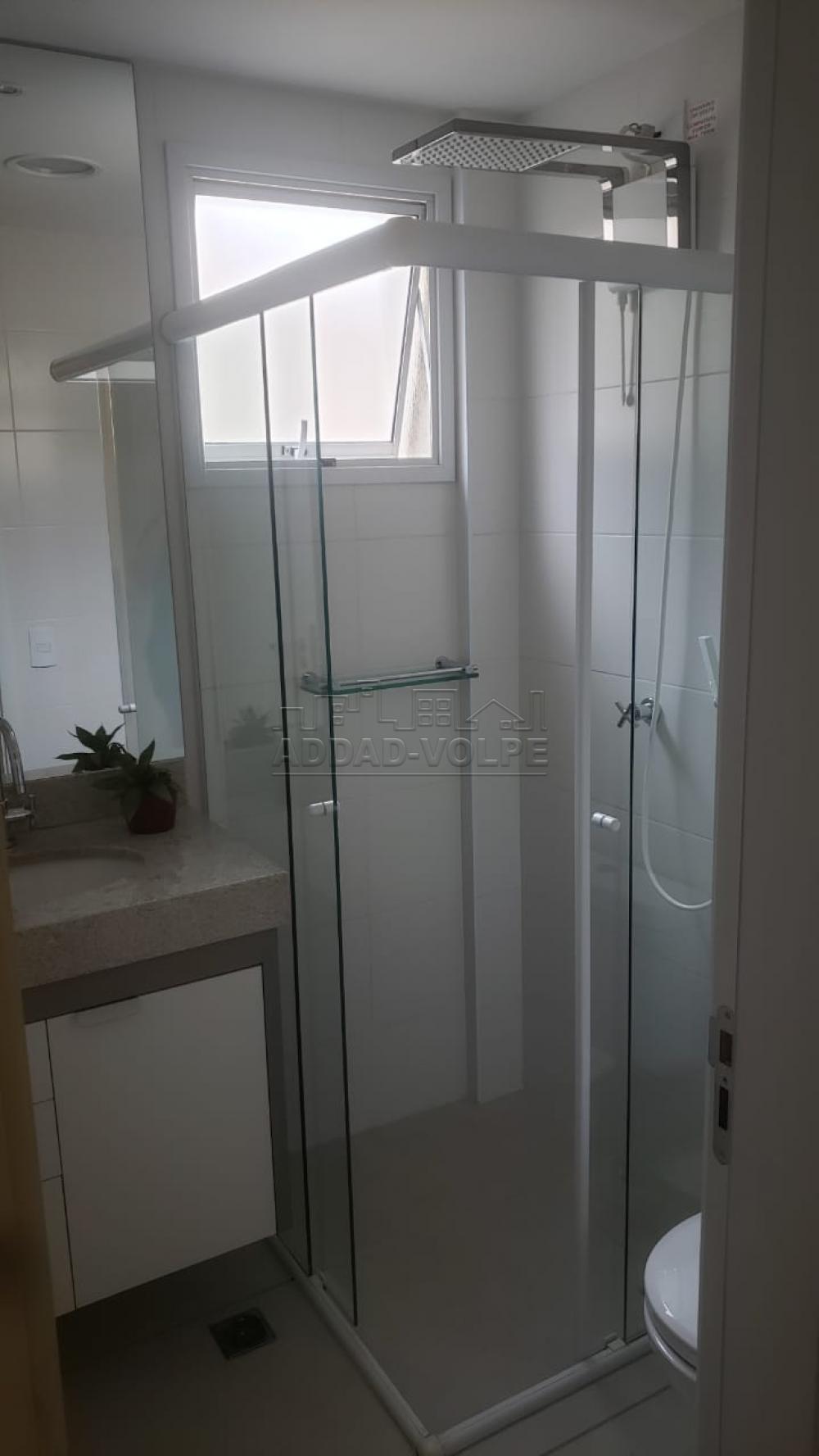 Comprar Apartamento / Padrão em Bauru R$ 480.000,00 - Foto 4