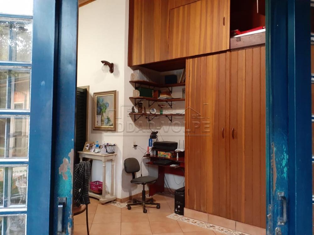 Comprar Rural / Chácara em Piratininga R$ 800.000,00 - Foto 12