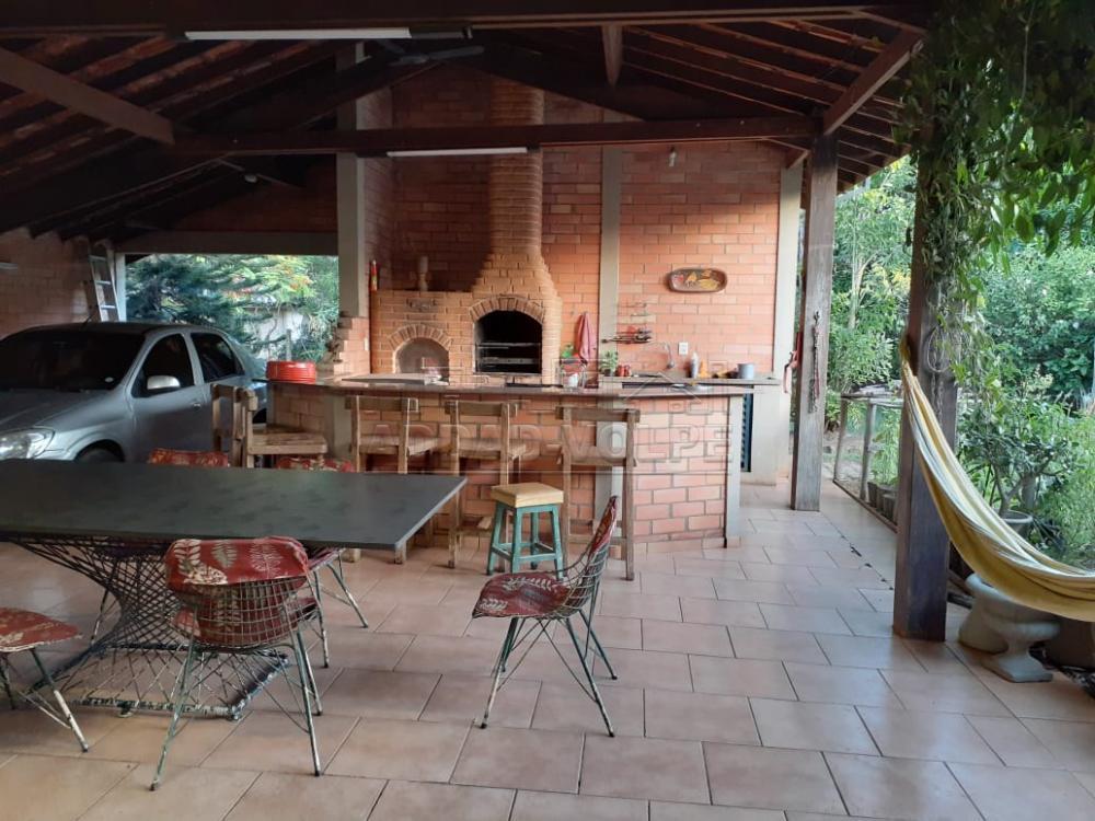 Comprar Rural / Chácara em Piratininga R$ 800.000,00 - Foto 7