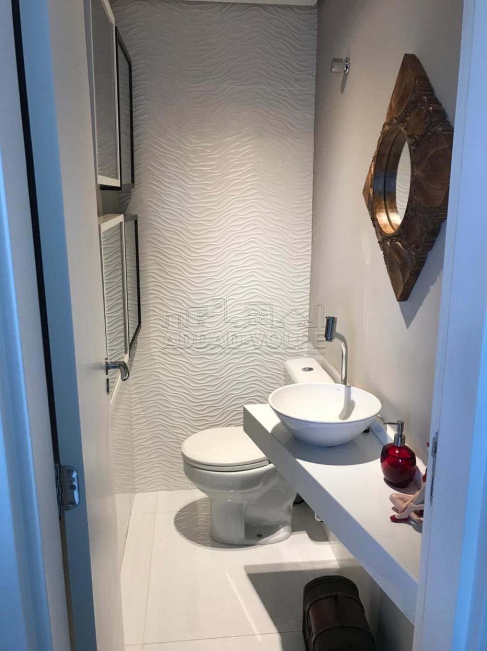 Comprar Apartamento / Padrão em Bauru R$ 790.000,00 - Foto 14