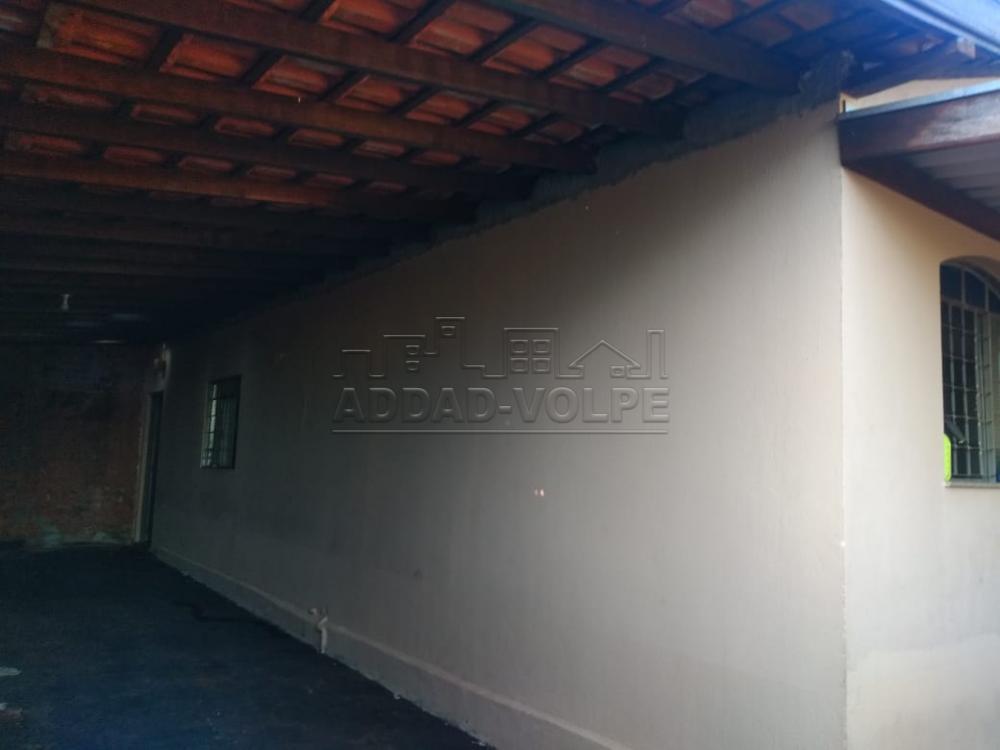 Comprar Casa / Padrão em Bauru R$ 220.000,00 - Foto 3