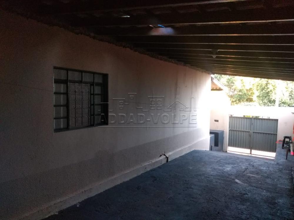 Comprar Casa / Padrão em Bauru R$ 220.000,00 - Foto 2
