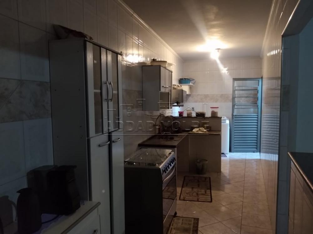Comprar Casa / Padrão em Bauru R$ 220.000,00 - Foto 10