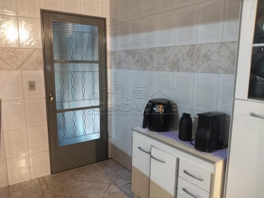 Comprar Casa / Padrão em Bauru R$ 220.000,00 - Foto 11