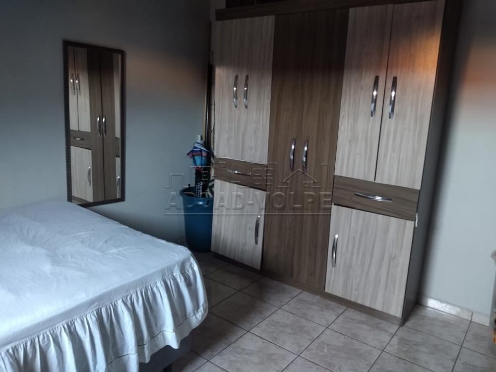 Comprar Casa / Padrão em Bauru R$ 220.000,00 - Foto 15