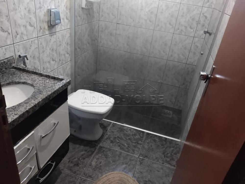 Comprar Casa / Padrão em Bauru R$ 220.000,00 - Foto 13