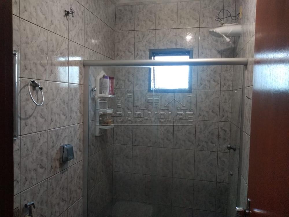 Comprar Casa / Padrão em Bauru R$ 220.000,00 - Foto 14