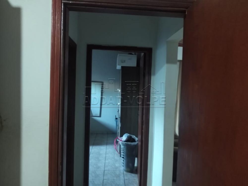 Comprar Casa / Padrão em Bauru R$ 220.000,00 - Foto 17