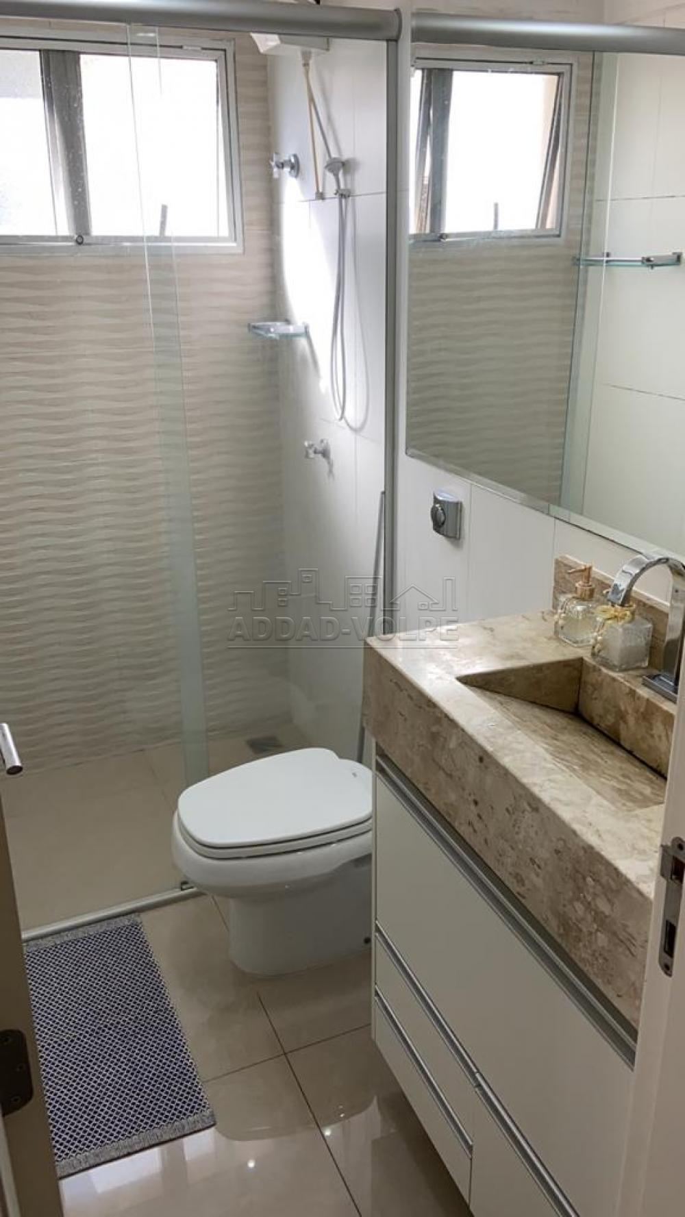 Comprar Apartamento / Padrão em Bauru R$ 307.400,00 - Foto 9