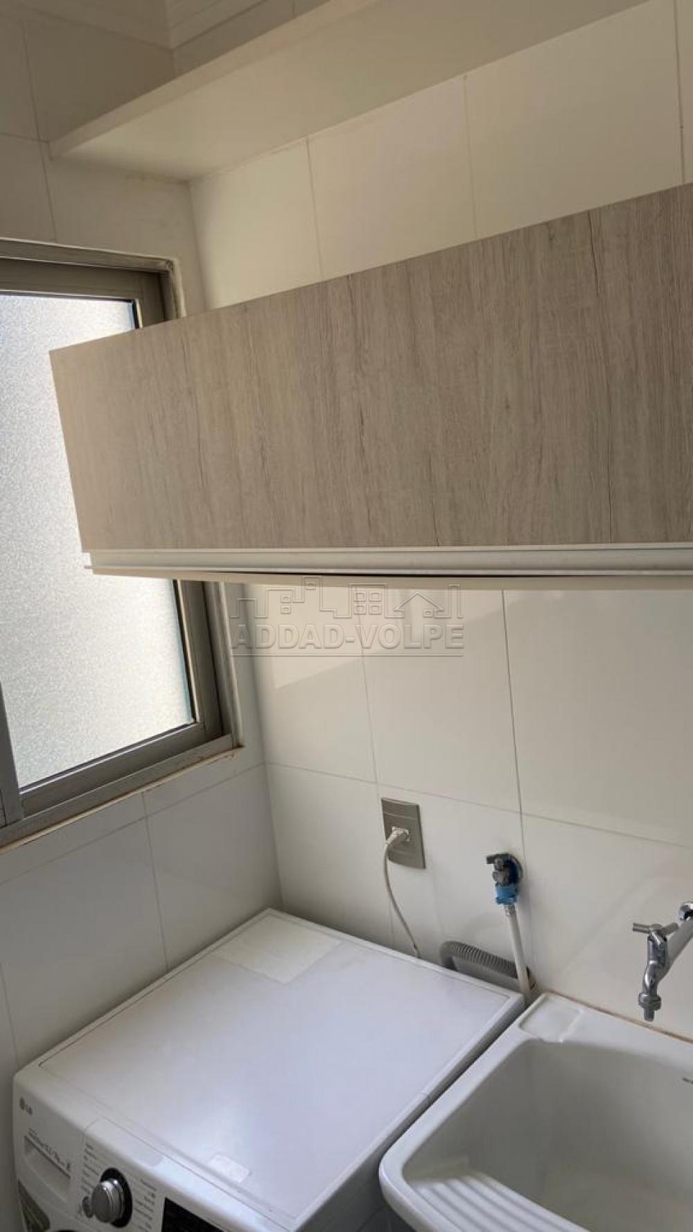 Comprar Apartamento / Padrão em Bauru R$ 307.400,00 - Foto 7