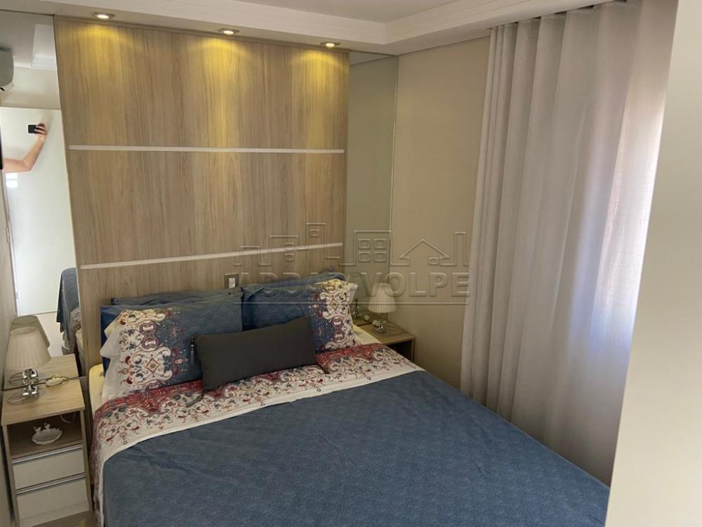 Comprar Apartamento / Padrão em Bauru R$ 307.400,00 - Foto 8