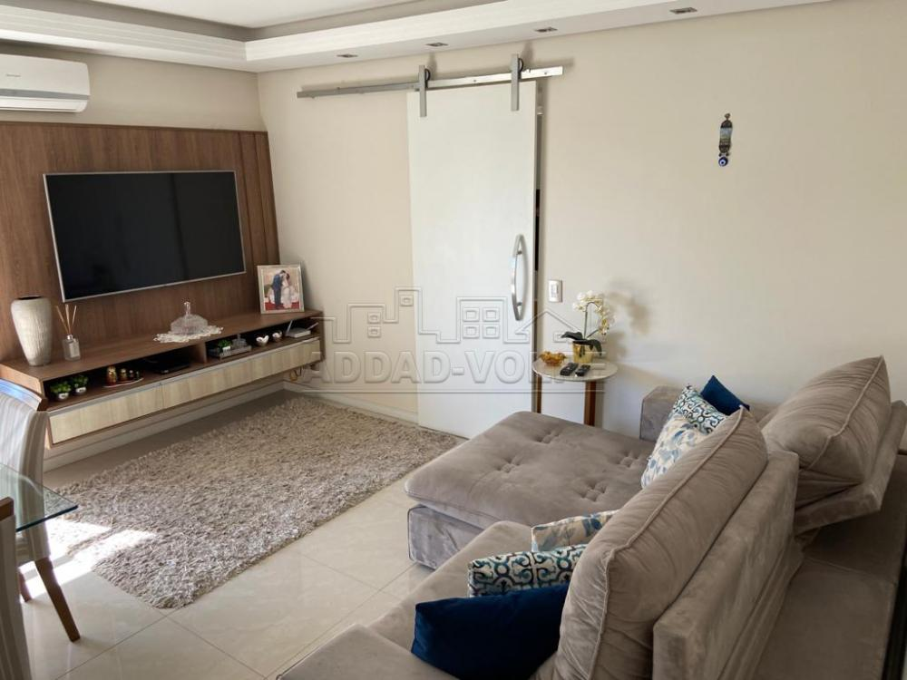 Comprar Apartamento / Padrão em Bauru R$ 307.400,00 - Foto 2