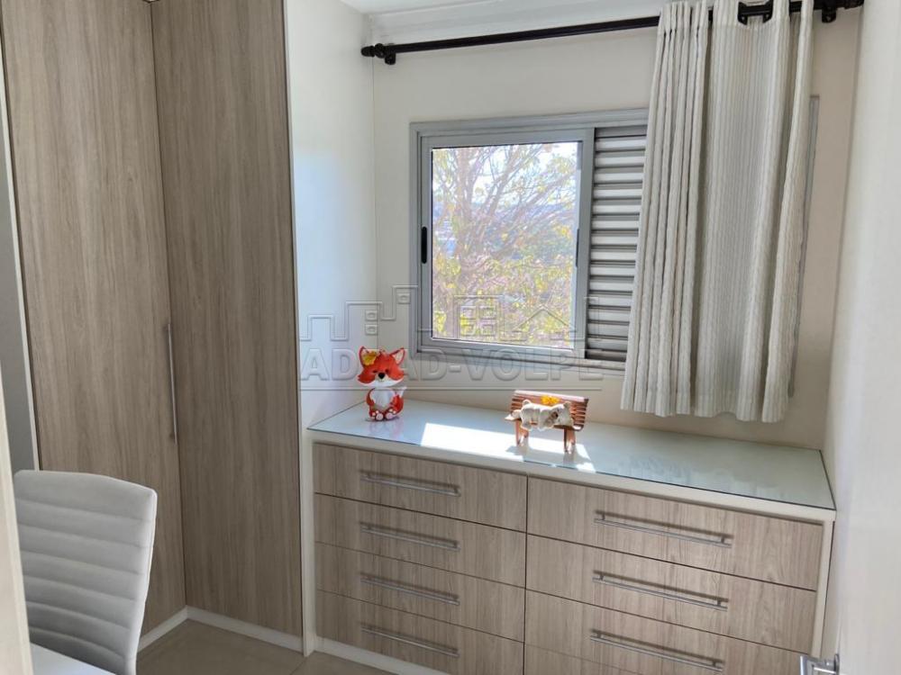 Comprar Apartamento / Padrão em Bauru R$ 307.400,00 - Foto 12