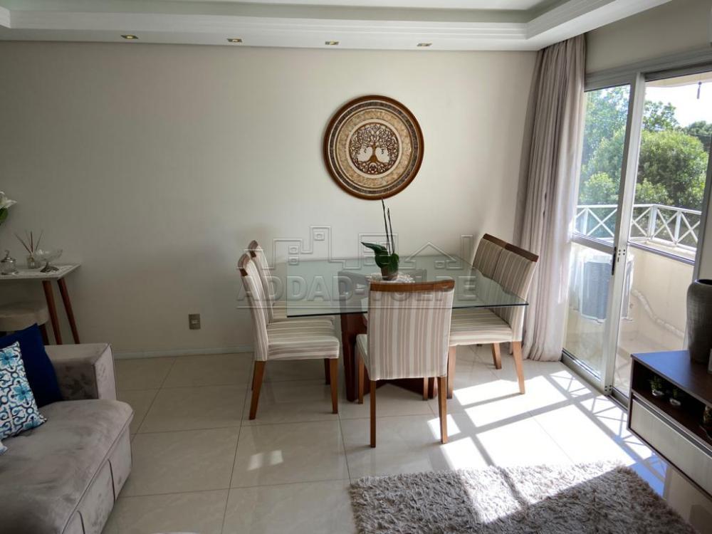 Comprar Apartamento / Padrão em Bauru R$ 307.400,00 - Foto 3