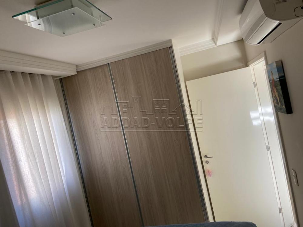 Comprar Apartamento / Padrão em Bauru R$ 307.400,00 - Foto 11