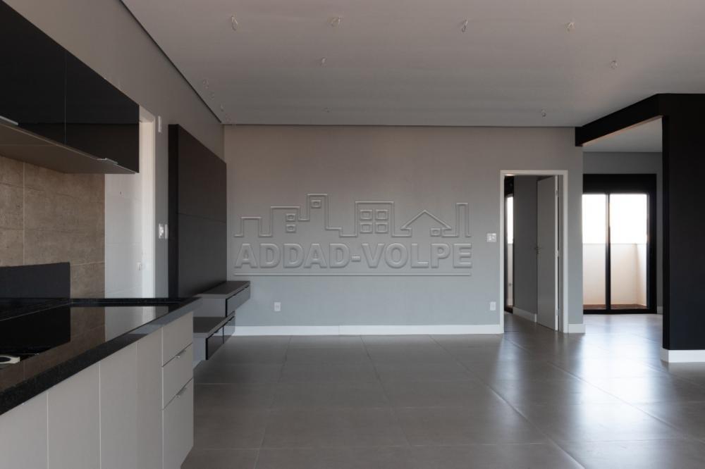 Alugar Apartamento / Cobertura em Bauru R$ 3.500,00 - Foto 4