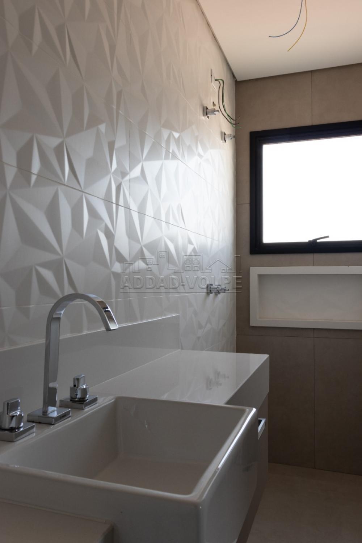 Alugar Apartamento / Cobertura em Bauru R$ 3.500,00 - Foto 13