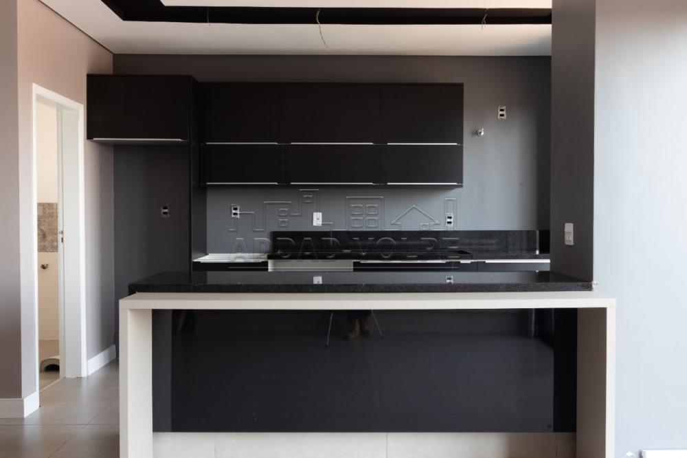 Alugar Apartamento / Cobertura em Bauru R$ 3.500,00 - Foto 8