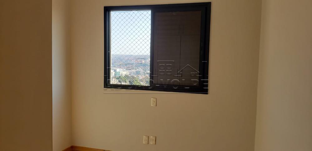 Alugar Apartamento / Padrão em Bauru R$ 1.300,00 - Foto 15