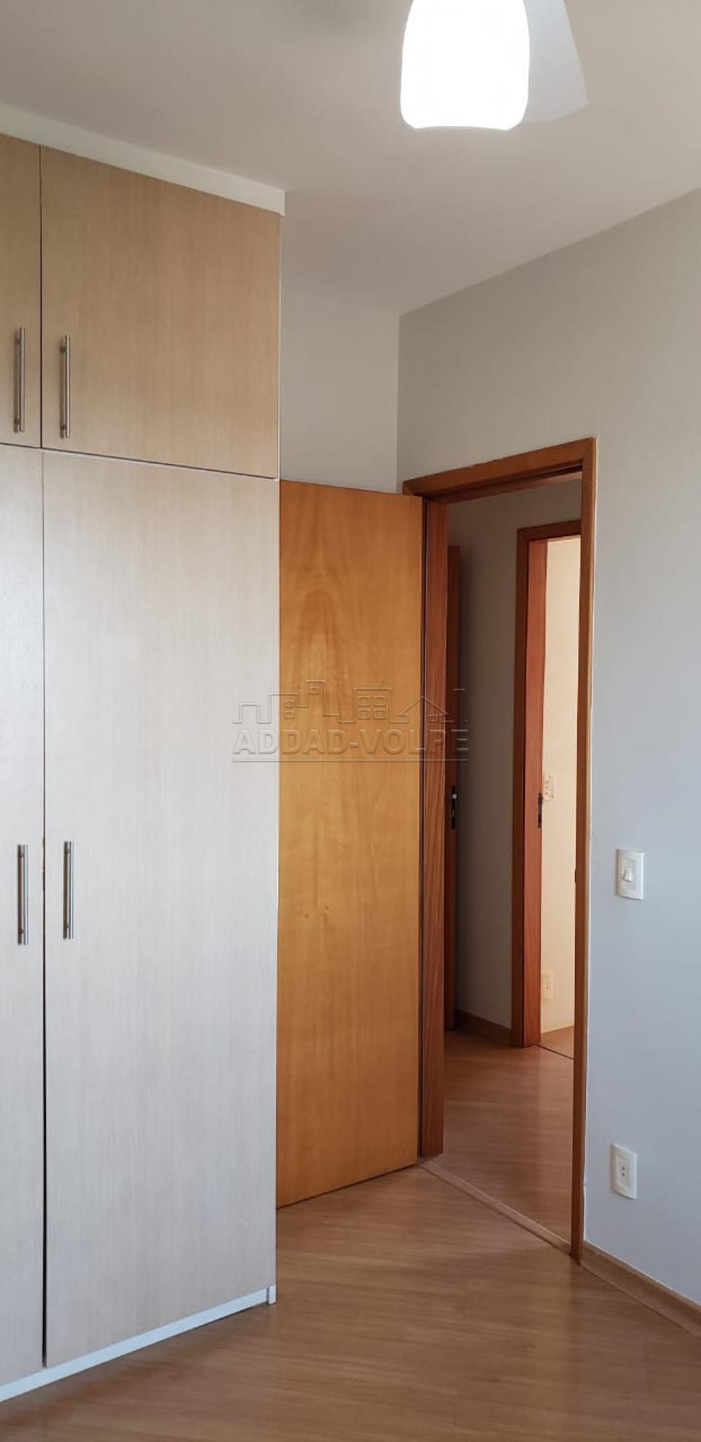 Alugar Apartamento / Padrão em Bauru R$ 1.300,00 - Foto 16