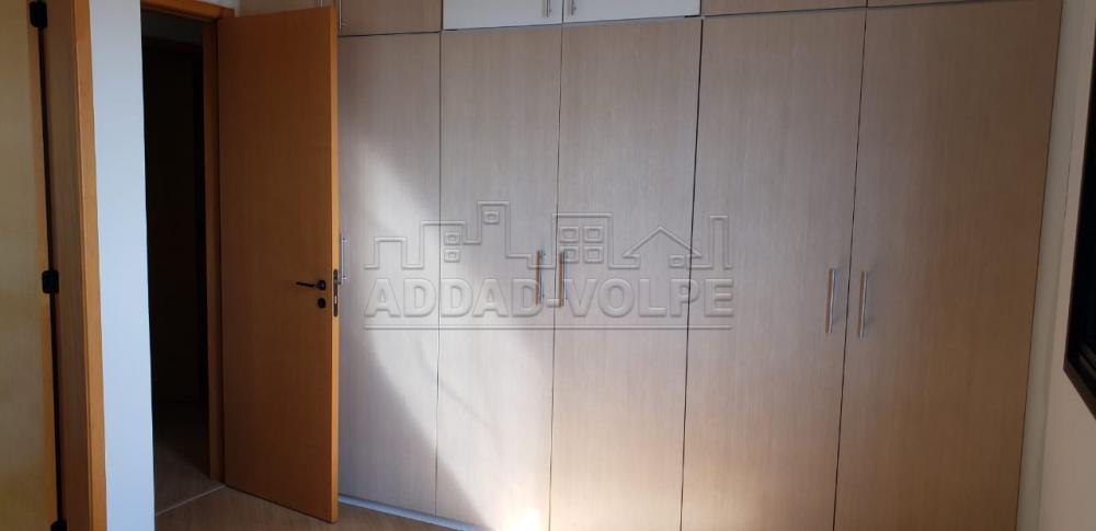 Alugar Apartamento / Padrão em Bauru R$ 1.300,00 - Foto 18