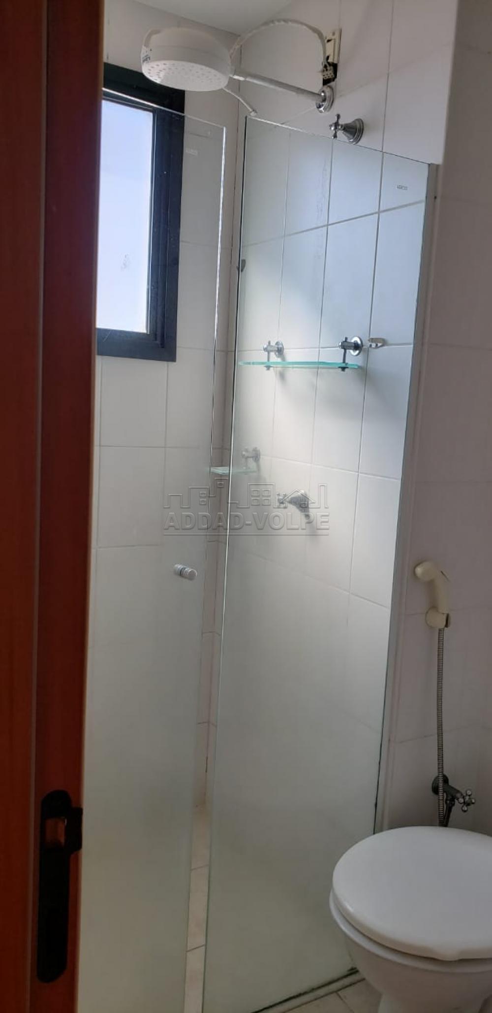 Alugar Apartamento / Padrão em Bauru R$ 1.300,00 - Foto 21