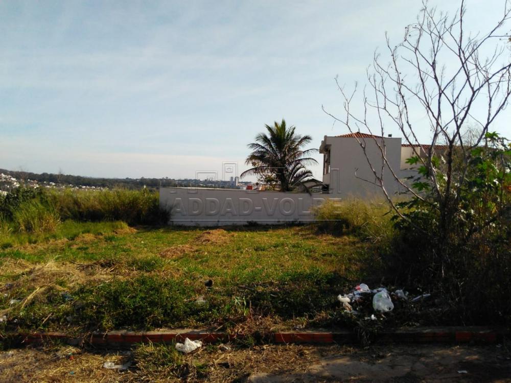 Comprar Terreno / Padrão em Bauru R$ 260.000,00 - Foto 1