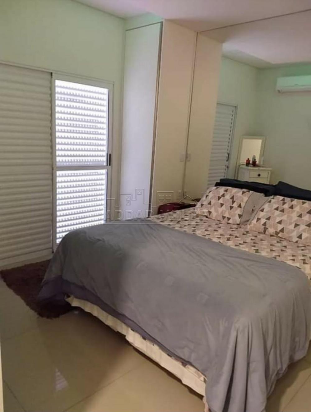 Comprar Casa / Condomínio em Piratininga R$ 800.000,00 - Foto 5