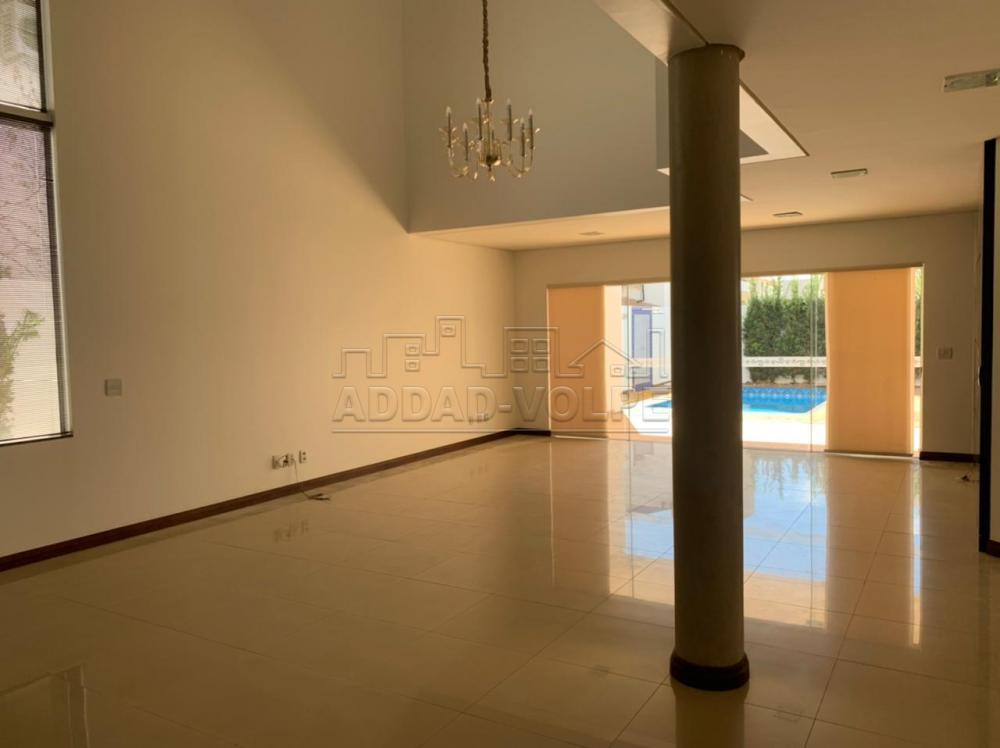 Alugar Casa / Condomínio em Bauru R$ 6.500,00 - Foto 3