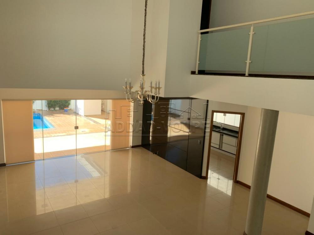 Alugar Casa / Condomínio em Bauru R$ 6.500,00 - Foto 4