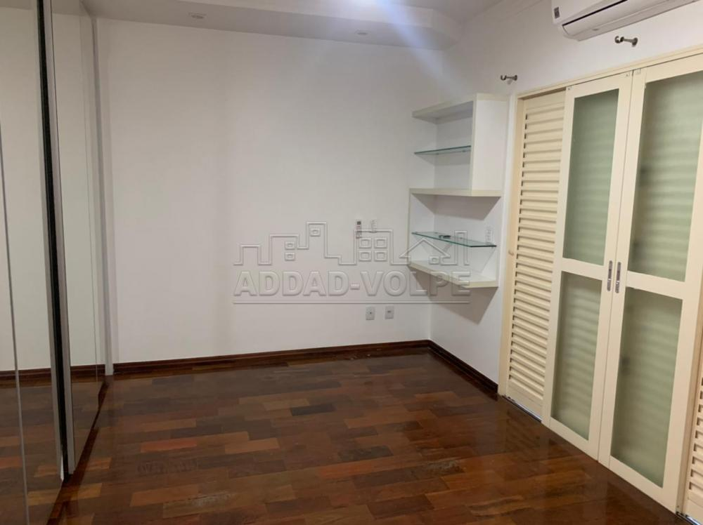 Alugar Casa / Condomínio em Bauru R$ 6.500,00 - Foto 11