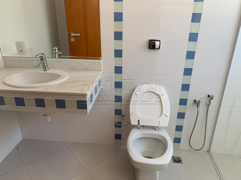 Alugar Casa / Condomínio em Bauru R$ 6.500,00 - Foto 16
