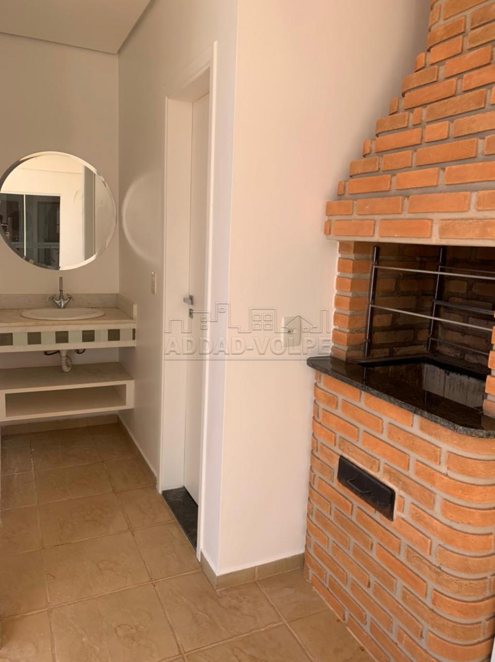 Alugar Casa / Condomínio em Bauru R$ 6.500,00 - Foto 17