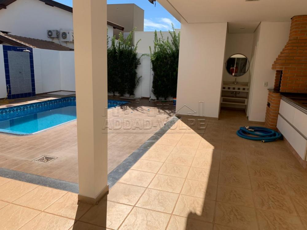 Alugar Casa / Condomínio em Bauru R$ 6.500,00 - Foto 21