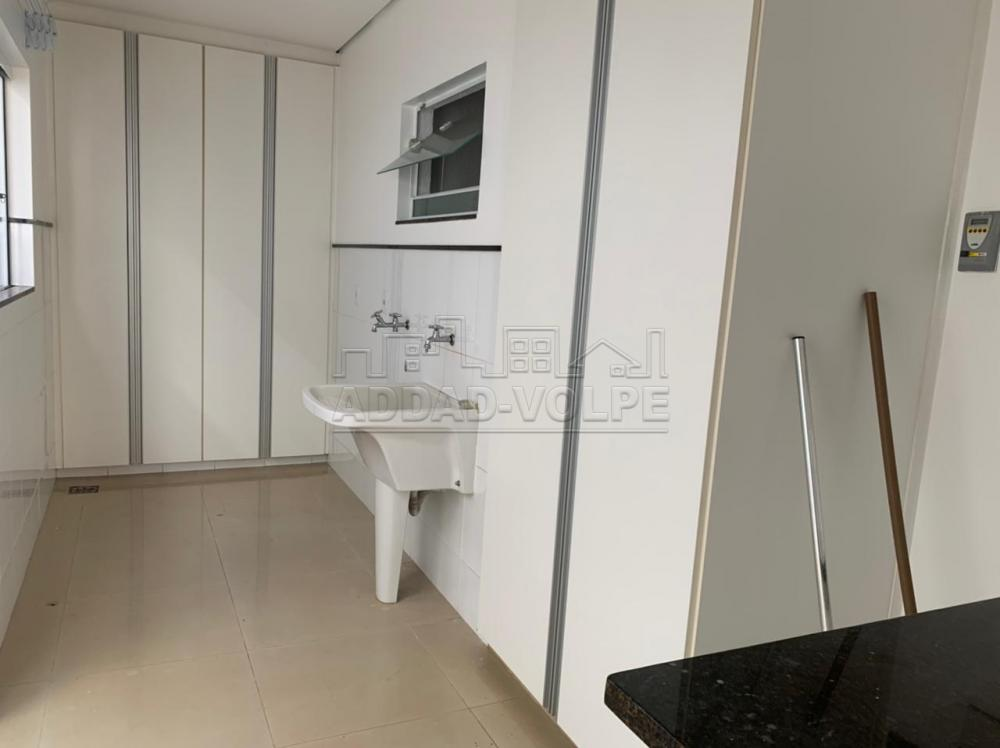 Alugar Casa / Condomínio em Bauru R$ 6.500,00 - Foto 18