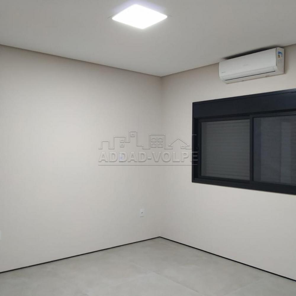 Comprar Casa / Condomínio em Bauru R$ 2.000.000,00 - Foto 6