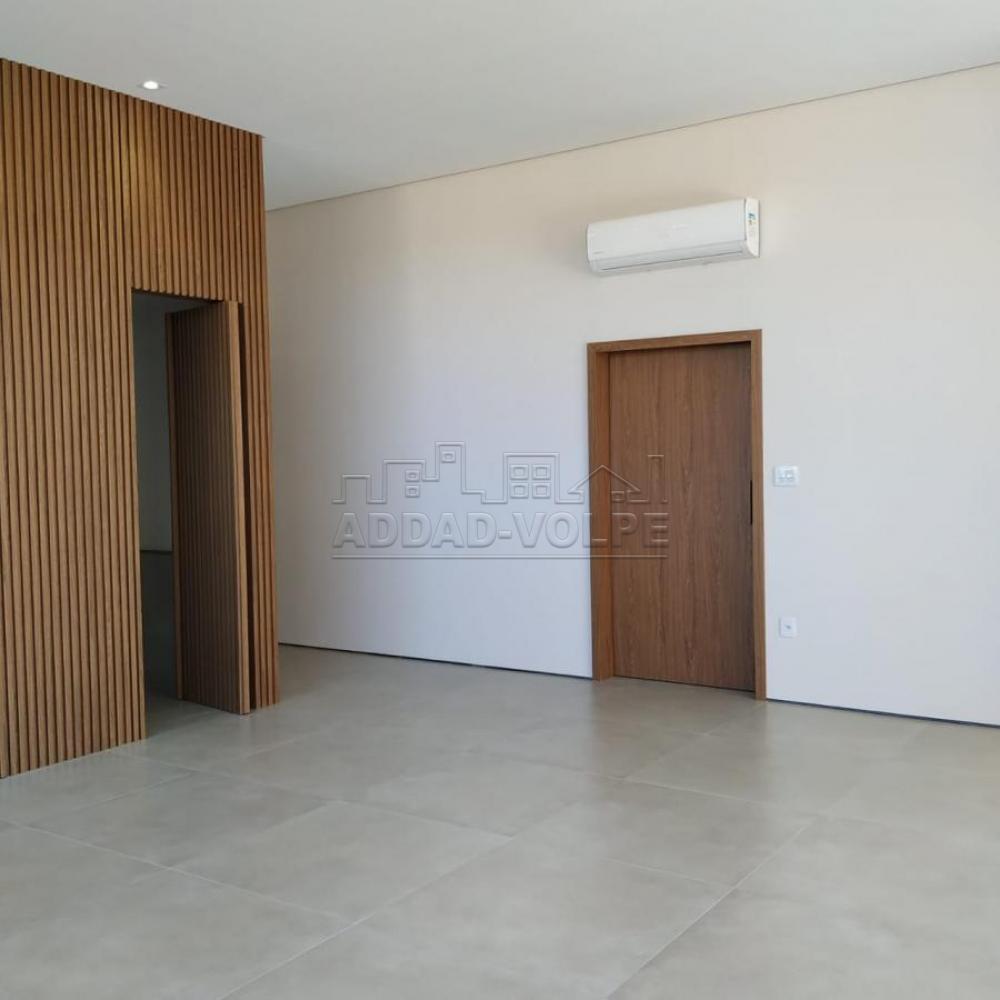 Comprar Casa / Condomínio em Bauru R$ 2.000.000,00 - Foto 2