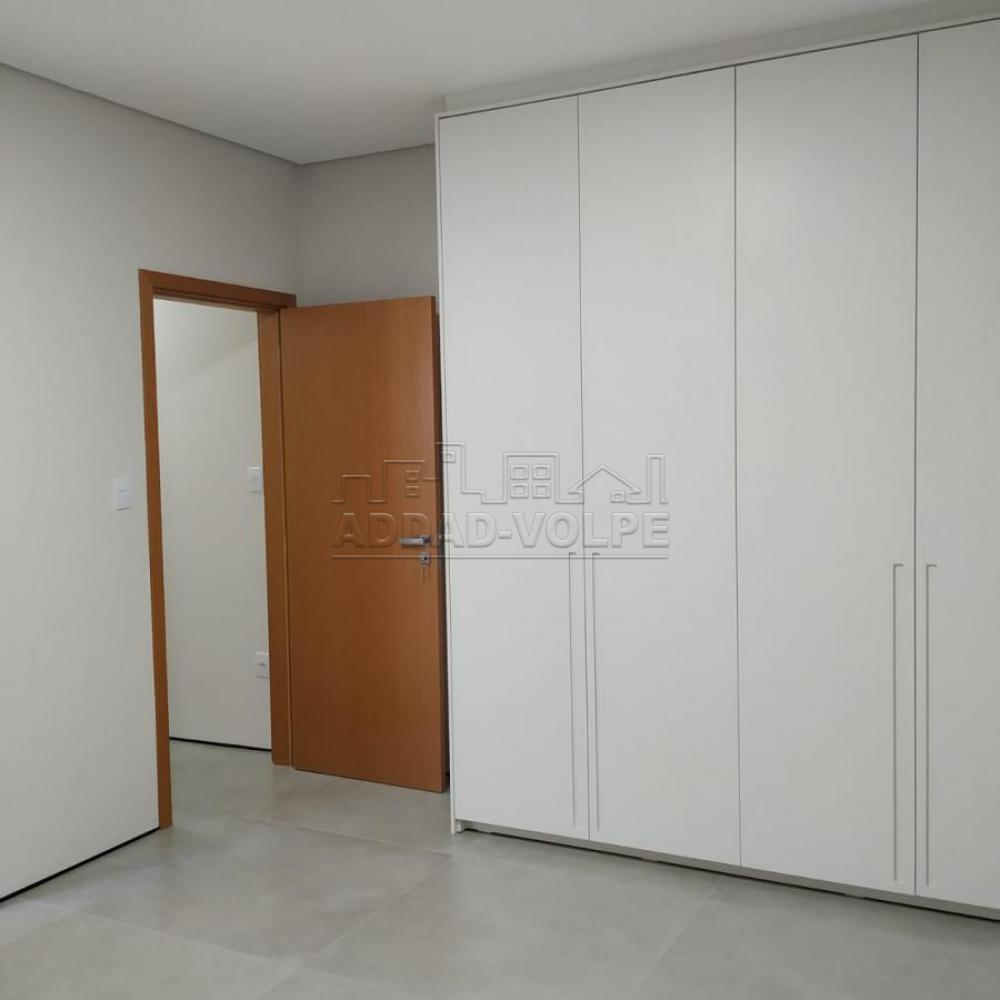 Comprar Casa / Condomínio em Bauru R$ 2.000.000,00 - Foto 7