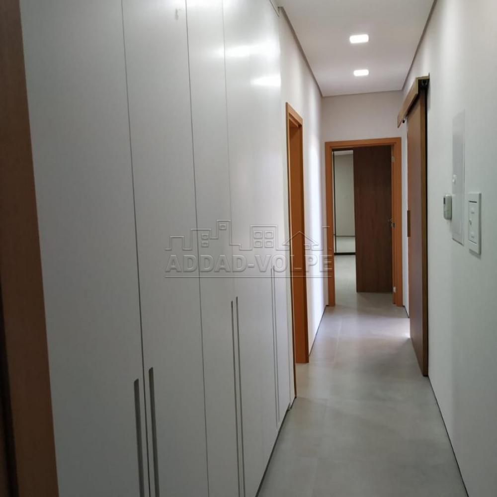Comprar Casa / Condomínio em Bauru R$ 2.000.000,00 - Foto 8