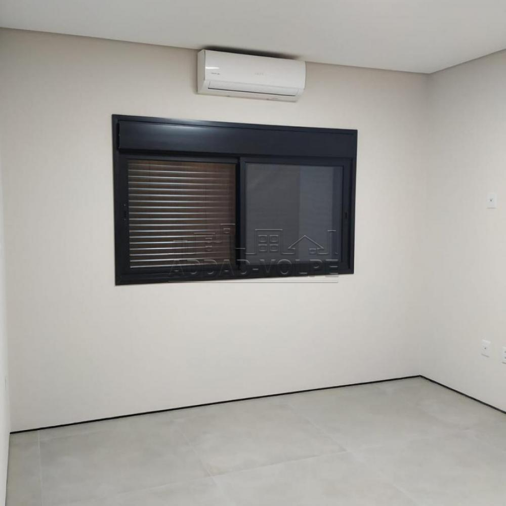 Comprar Casa / Condomínio em Bauru R$ 2.000.000,00 - Foto 9
