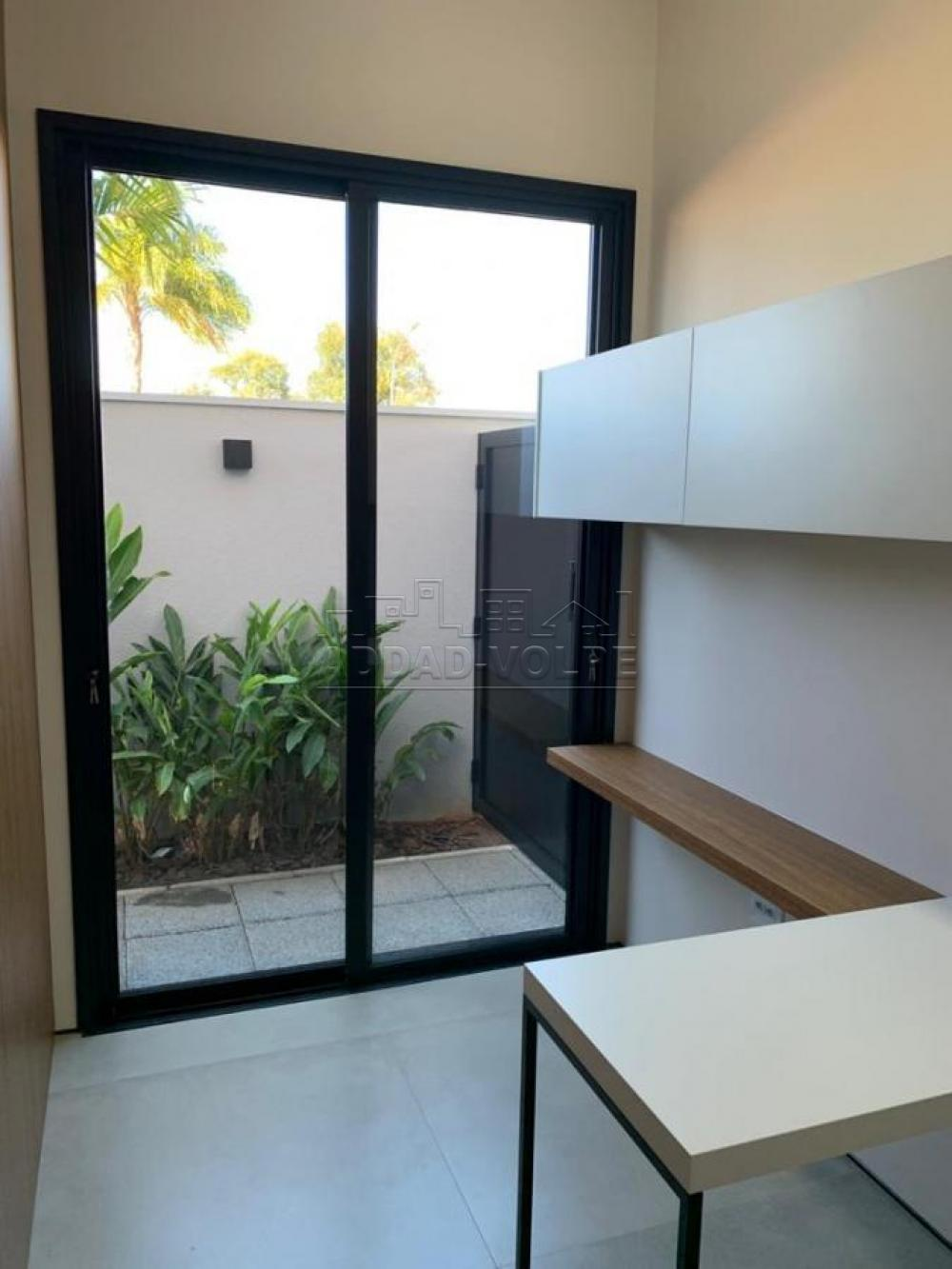Comprar Casa / Condomínio em Bauru R$ 2.000.000,00 - Foto 11