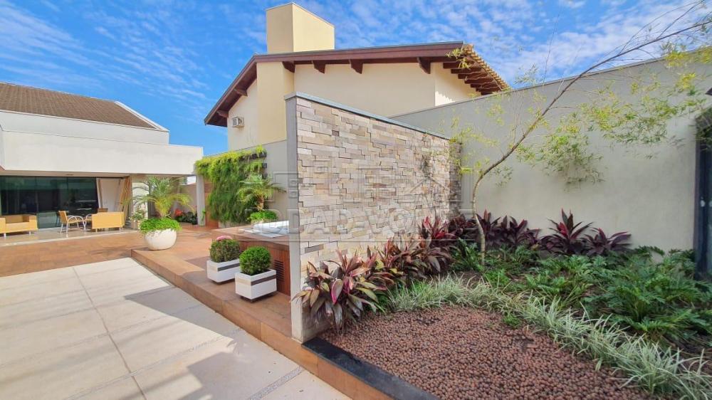 Comprar Casa / Condomínio em Bauru R$ 1.550.000,00 - Foto 22